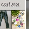 58% Off at Substance