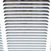 Up to 76% Off Vent Cleaning
