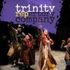 62% Off to Trinity Repertory Company