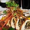 Up to 51% Off Italian Cuisine at Antica Trattoria in La Mesa