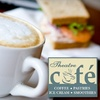 Inaugural Groupon Worcester Deal: $5 for Eats at the Theatre Cafe