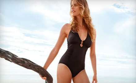 $50 Groupon to Island Trends - Island Trends in