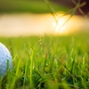 Up to 57% Off Group Golf Outing in Cupertino
