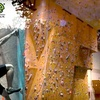 Half Off Indoor Rock Climbing