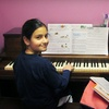 Up to 65% Off Private Music Lessons
