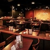 The Hollywood Improv – Up to 78% Off Tickets