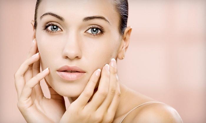 Brenda Bultema Skin Care - Oshtemo: Mini Facial or Normalizing Teen or Adult Facial at Brenda Bultema Skin Care (Up to 57% Off)