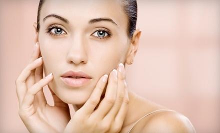 30-Minute Mini Facial and 30-Minute Consultation - Brenda Bultema Skin Care in Kalamazoo