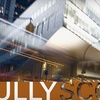 One Ticket to Tully Scope Festival