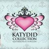 60% Off Apparel at KatydidCollection.com