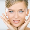 Up to 60% Off Photofacials in Woodland Hills