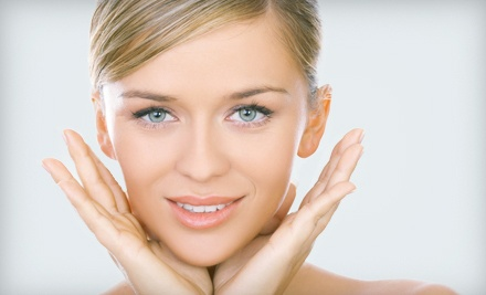 One IPL Photofacial (a $200 value) - MDS Medical Spa & Laser Center in Woodland Hills