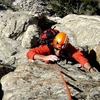 Up to Half Off Rock Climbing for Two in Boulder