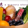52% Off at August Groceries