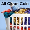 53% Off Drop-Off Laundry Services in Winter Park