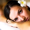 Up to 60% Off Spa Services in Bellevue