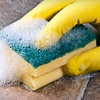 Up to 51% Off Eco-Friendly Housecleaning