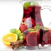 $4 for Natural Juices at Beaucoup Juice