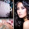 55% Off at Phia Salon