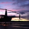 Up to 52% Off Helicopter Tour or Flight Training