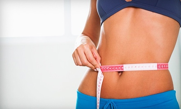 Jeffrey P. Pardee, MD - Kingsridge: $89 for a Custom Weight-Loss Program from Jeffrey P. Pardee, MD ($390 Value)