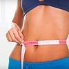 77% Off Custom Weight-Loss Program