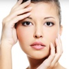 61% Off Botox in Downers Grove