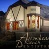 78% Off at Arrowhead Ranch Dentistry