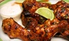 JT's Sports Bar & Grill - Pembroke Lakes: Bar Fare and Drinks at JT's Sports Bar & Grill in Pembroke Pines (Up to 53% Off). Two Options Available.