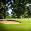 Collindale Golf Academy - Collindale: $30 Worth of Golf Lessons