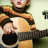 Half Off Private Music Lessons