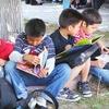 (G-TEAM) Spread the Word Nevada - Black Mountain: If 50 People Donate $4, Then Spread the Word Nevada Can Donate 100 Books to Las Vegas At-Risk Children