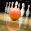 Up to 66% Off Bowling in Newnan