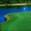 Up to 57% Off Golf