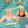 YMCA – Up to 51% Off Membership