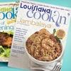 "Half Off Subscription to ""Louisiana Cookin'"""