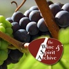 The Wine & Spirit Archive - Buckman: $25 for a Premium Friday Night Wine Tasting for Two at the Wine & Spirit Archive ($50 Value)