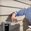 58% Off Heater and Air-Conditioner Tune-Up