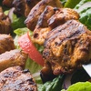$10 for Indian Fare at Bombay Spice Grill & Wine
