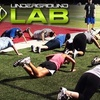 Up to 81% Off Fitness Classes