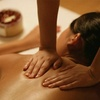 47% Off Massage at Touch Massage