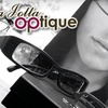 80% Off Eyewear and Eye Exam