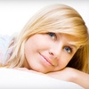 Up to 71% Off Skin Treatments