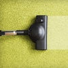 Up to 57% Off Carpet-Cleaning Services