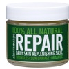 Sierra Sage 100% All Natural Repair Daily Skin Replenishing Salve