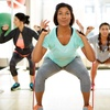 Up to 83% Off Women's Only Boot-Camp Sessions