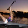 Up to 50% Off Paddleboard Yoga