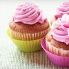 Half Off Cupcakes in Federal Way