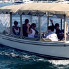 48% Off Boat Rental with The Electric Boat Company