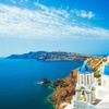 ✈ 8- or 10-Day Greece Vacation with Air from Affordable World
